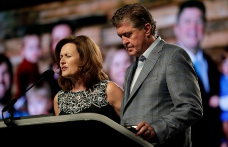 7 Things You Should Know About The SBC's Newest Resolution