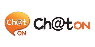 ChatOn Messaging Service Is Shutting Down