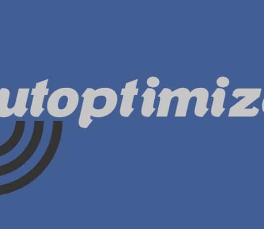 Autoptimize