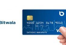 Visa Europe Against WaveCrest