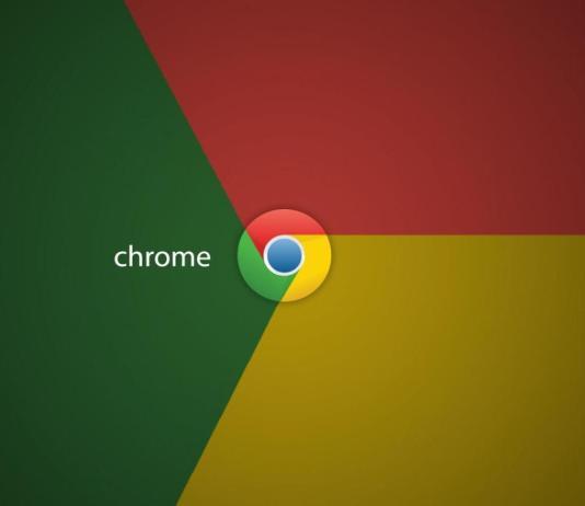 Chrome OS 64