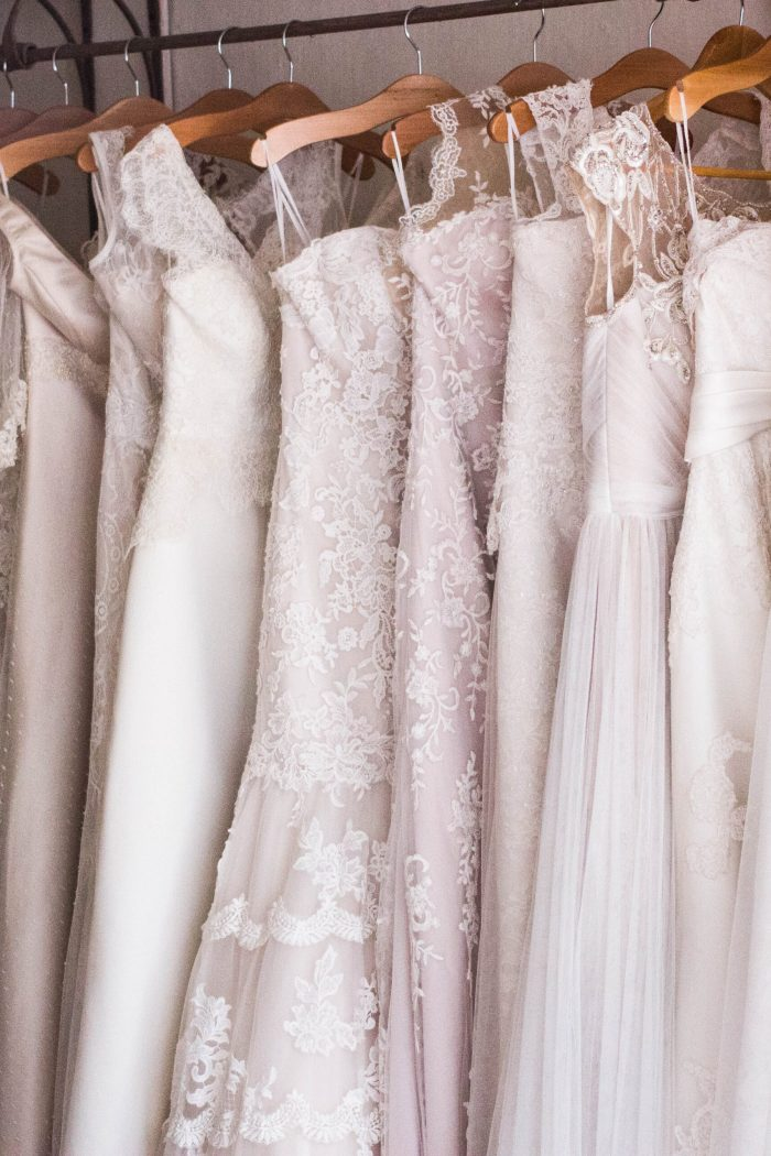 WEDDING DRESS STYLES THAT ARE EXPECTED TO RISE IN POPULARITY IN 2021