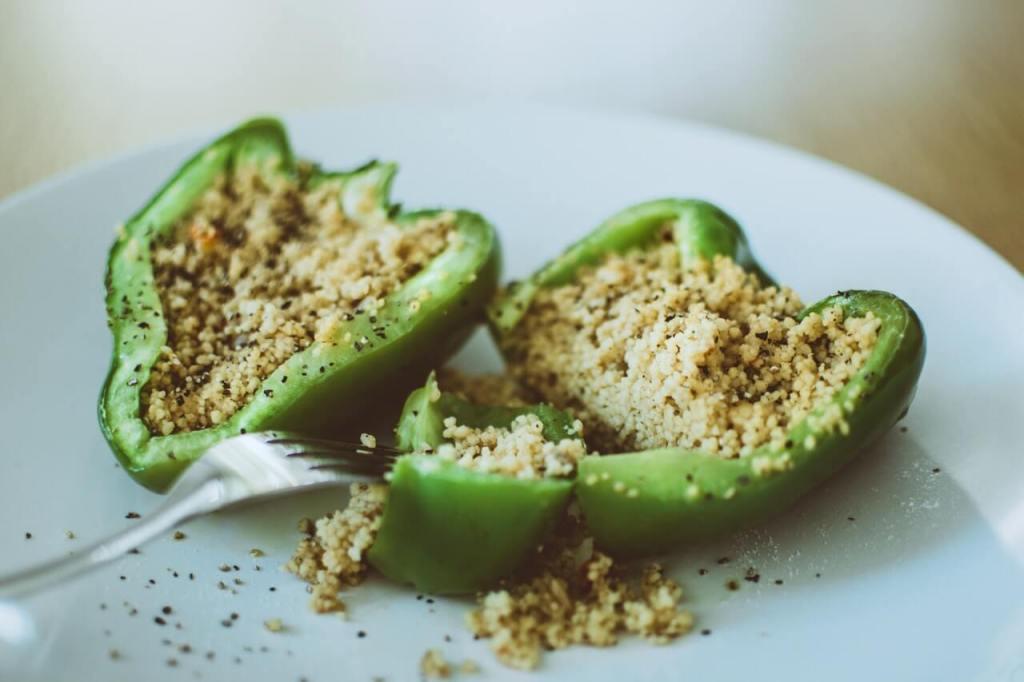 nadelen-veganist-thedailygreen-2