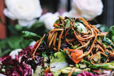 vegan-restaurants-randstad-thedailygreen