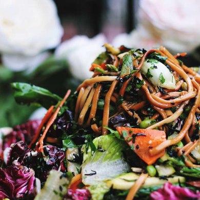 vegan-restaurants-randstad-thedailygreen