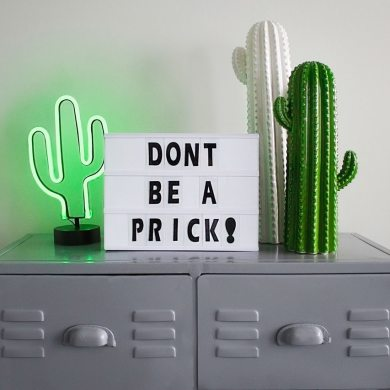 milieubewust-kantoor-thedailygreen