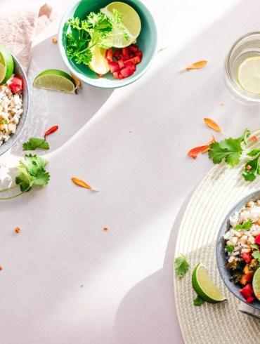 veganistisch-gezond-thedailygreen