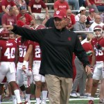 IU Football: Head Coach Tom Allen and Indiana Agree to New Seven Year Deal