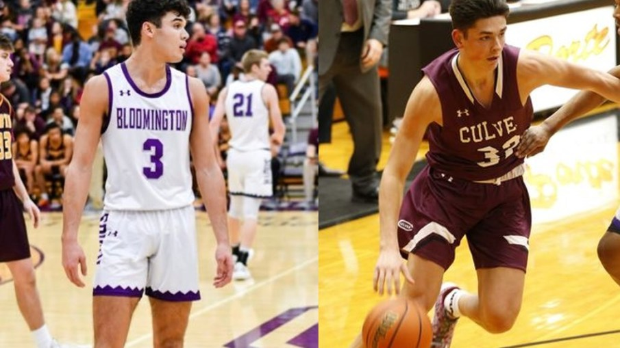 0c366efa75cc Indiana Basketball Offers Both Anthony Leal and Trey Galloway – The ...