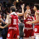 IU Basketball: Indiana 82 Nebraska 74 — Three Keys | Final Stats | Highlights