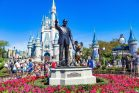 Experience The Magic of Disney Without Visiting the Parks
