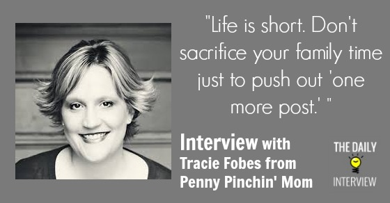 tracie-fobes-quote