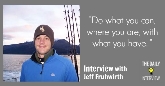 jeff-fruhwirth-quote