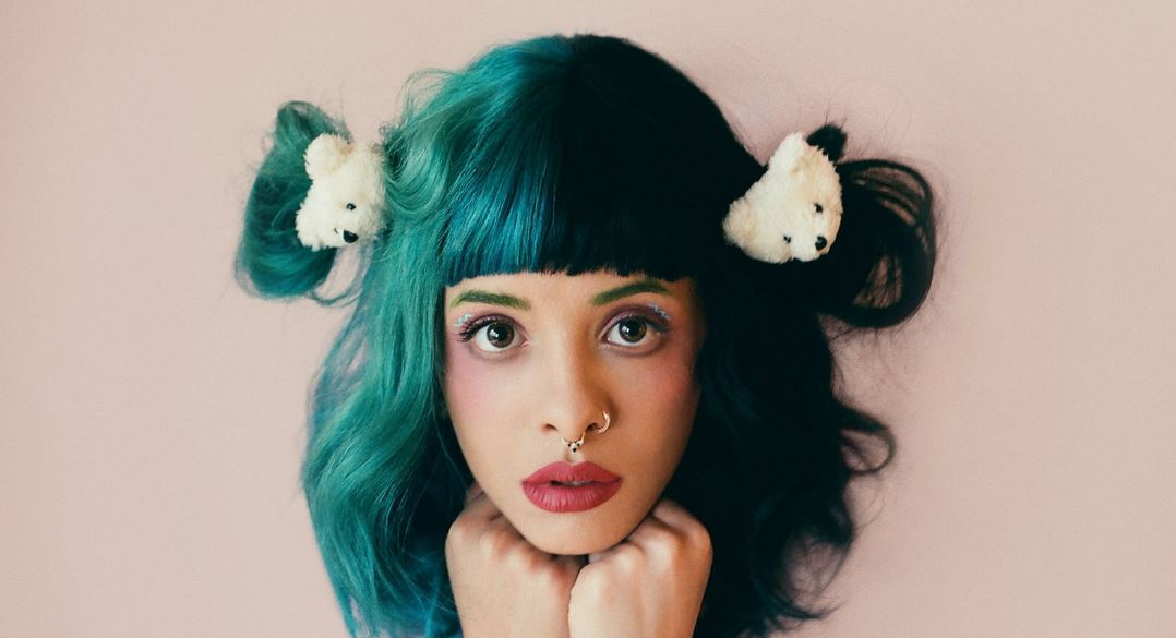 "[WATCH] Melanie Martinez - ""Tag, You're It"" / ""Milk and Cookies"" Double Feature"