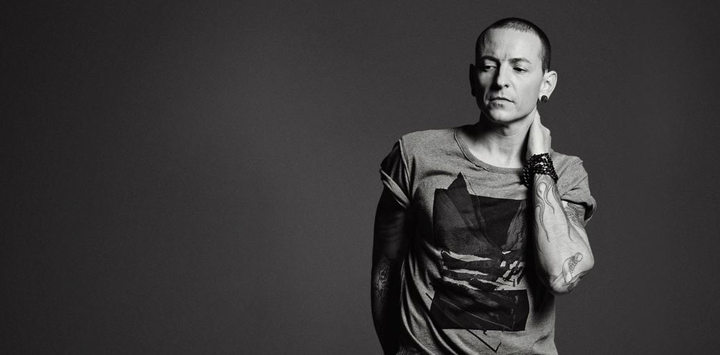 [EDITORIAL] On Mental Health and The Death Of Linkin Park's Chester Bennington