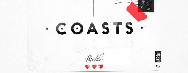 coasts_this life