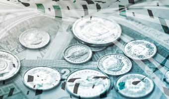 Financing Options When Running a Business as a Sole Trader