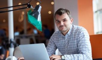 10 Best Writing and Organizing Tools Entrepreneurs