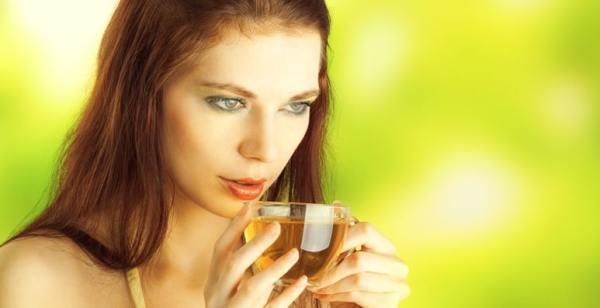 health benefits of green tea