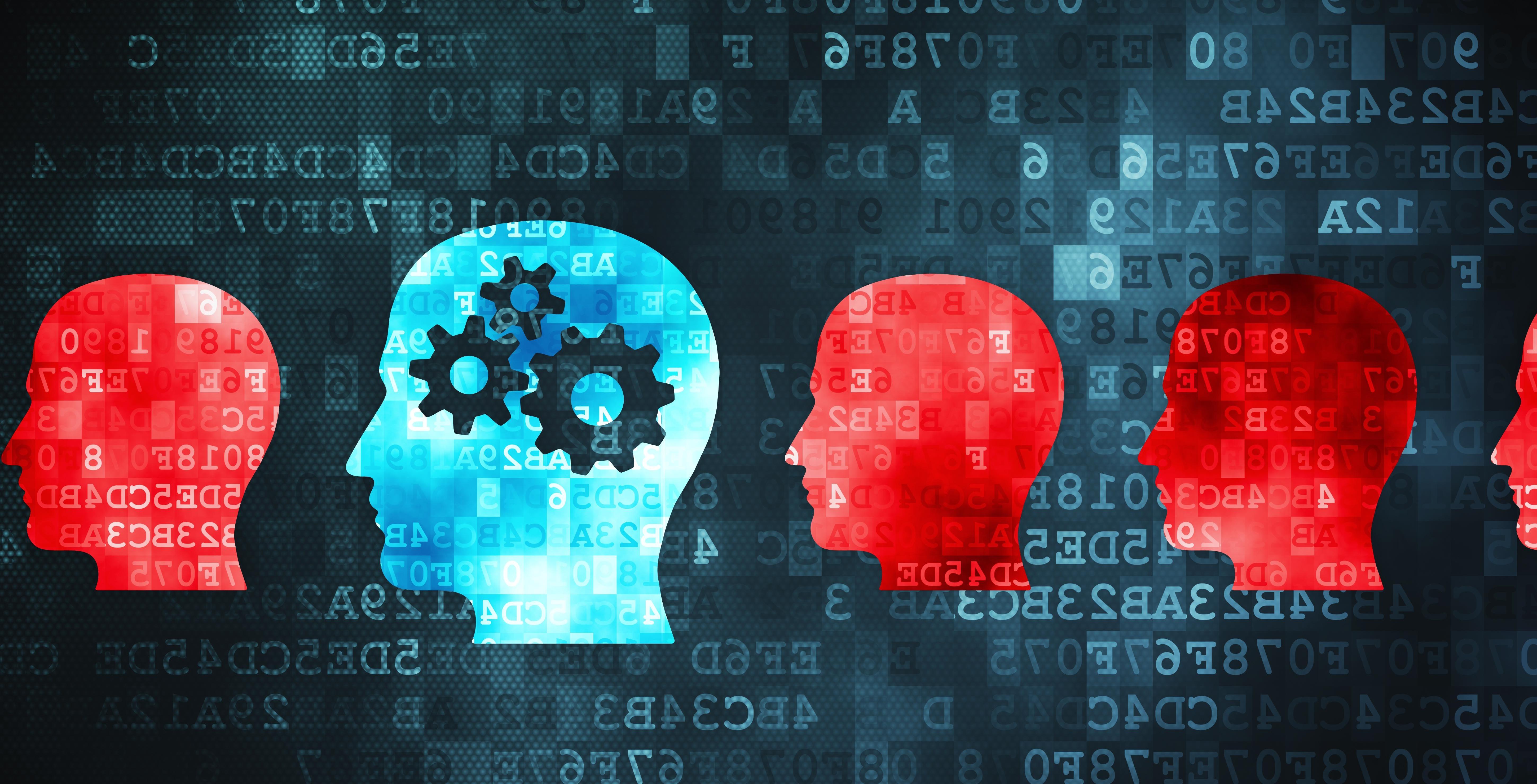 40 Daily Brain Training Exercises, Activities For Intelligene