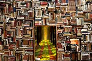 Spiritual Books You Missed [List]