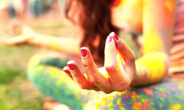 Ultimate Guide To Using Meditation For Creativity