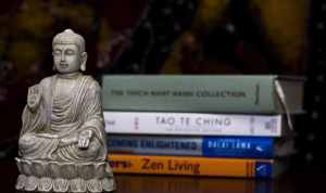 4 Best Mudra Books Picked By Our Expert