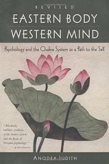 eastern bdy western mind chakra bok