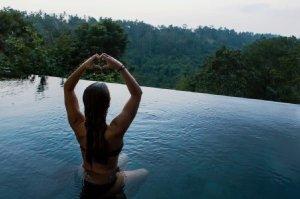31 Amazing Physical Health Benefits Of Meditation