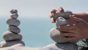 Massively Increase Your Productivity With Meditation And These 10 Tips