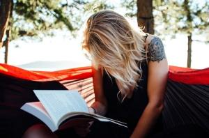 Use These Meditations For Studying And Exams Will Be Easy