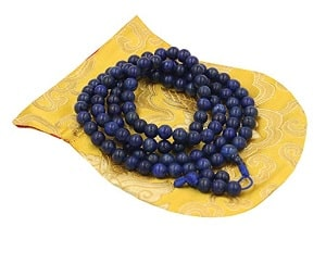 dharmaobjects meditation mala