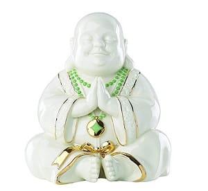 buddha figurine 2