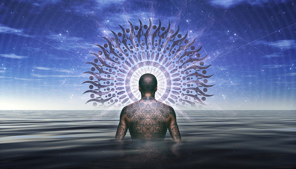 Do You Share These 10 Signs Of An Enlightened Person