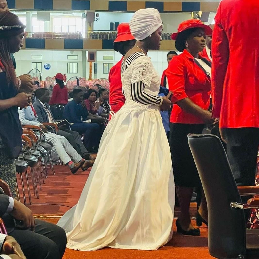 marital breakthrough