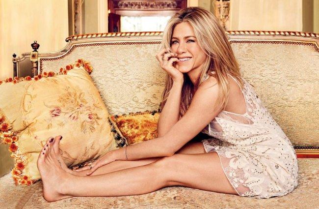 jennifer_aniston_top 10 hollywood actresses