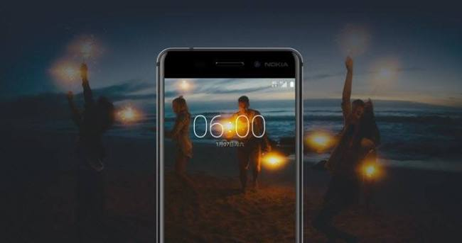 nokia-6-all-units-sold
