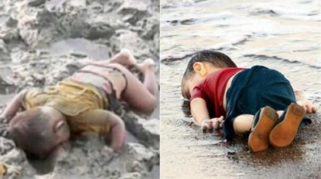 rohingya_kid-dead