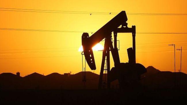 saudis cuts oil output