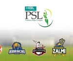 Pakistan super league tickets