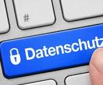 datenschutz_large