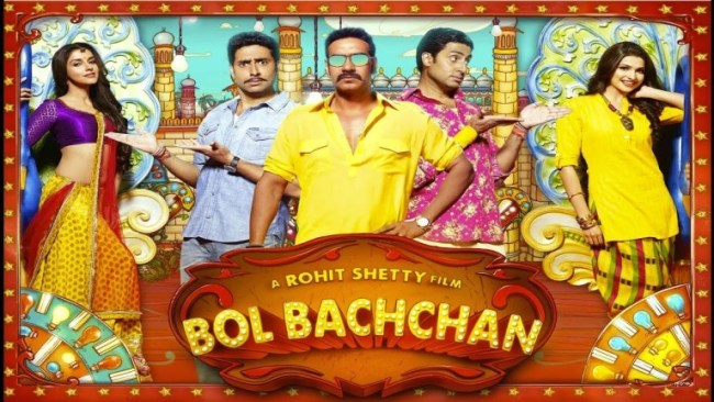 Bol-Bachchan-2012