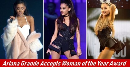 ariana-grande-award-emotional-speech