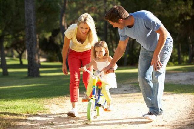active hobbies for kids