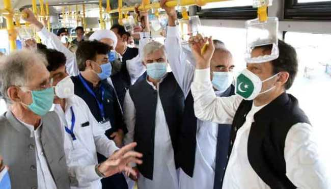Imran-on-BRT_updates