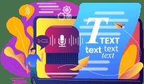 audio transcription software