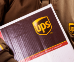 UPS Not Shipping Vape