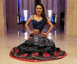minissha-lamba-height