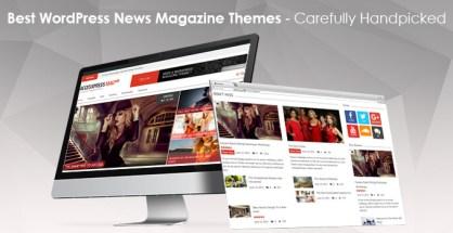 best-wordpress-news-magazine-themes