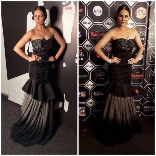 Nausheen-Shah-Hum-Style-Awards